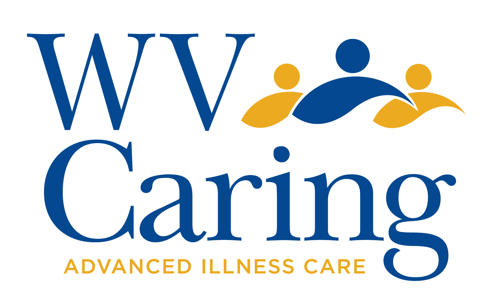 WV Caring