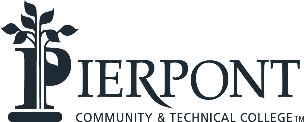 Pierpont CTC
