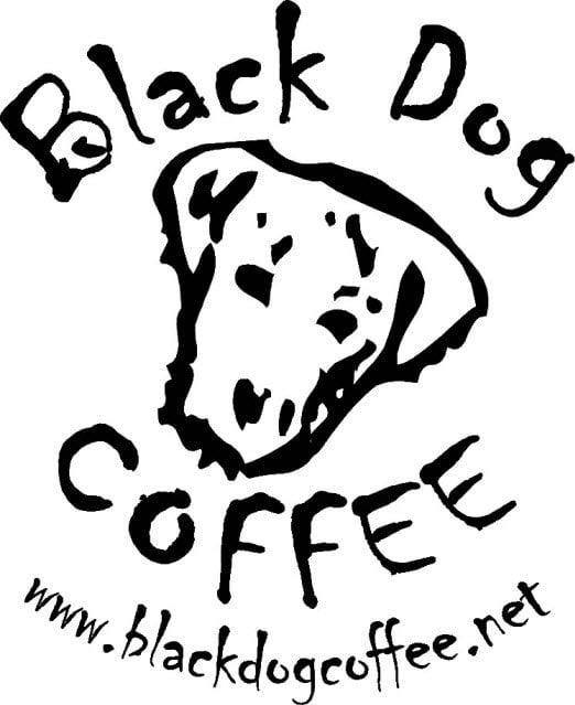 Black Dog Coffee